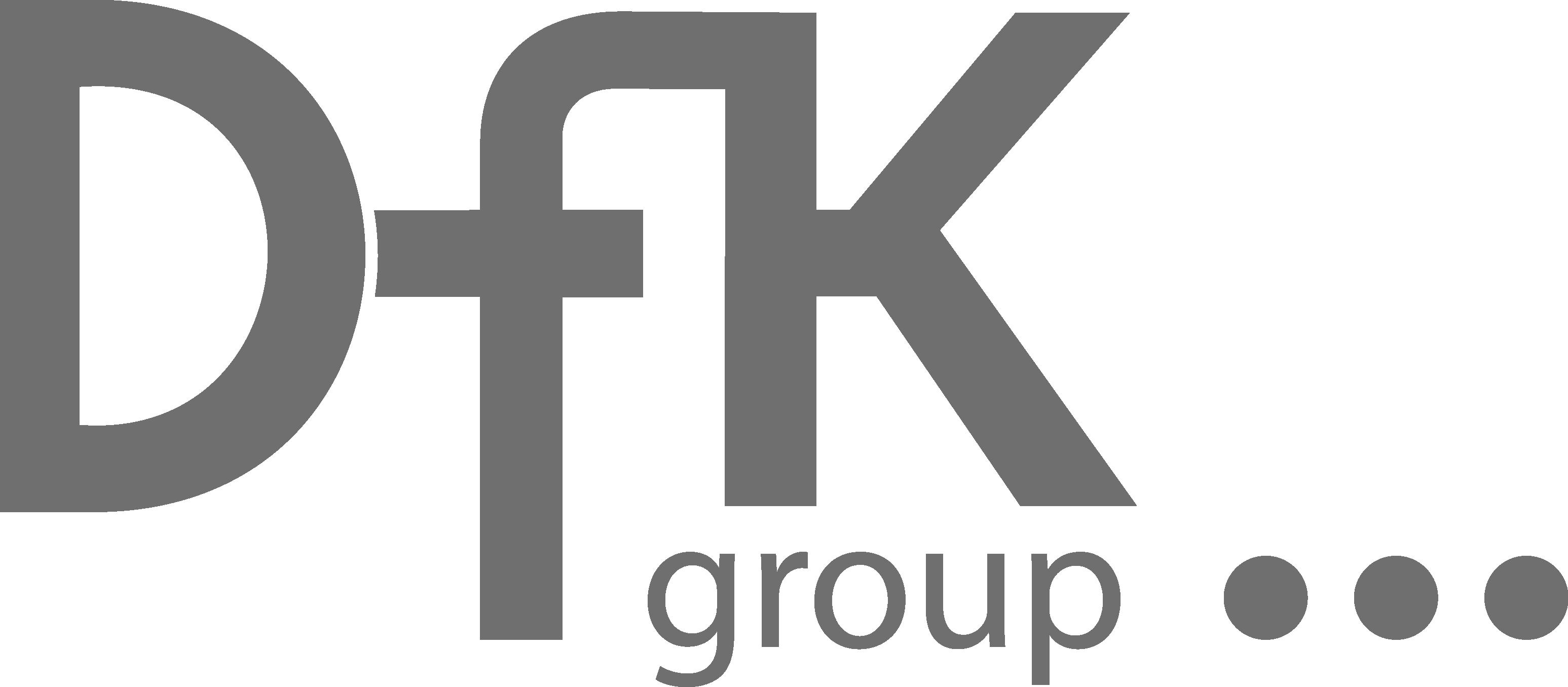 logo dfk group