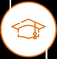 vzdělávací instituce